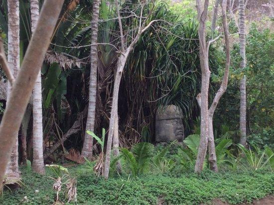 Majahuitas, Mexico: photo4.jpg