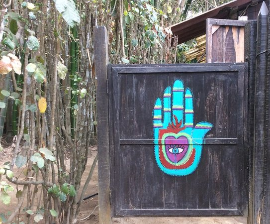 Majahuitas, Meksika: photo5.jpg