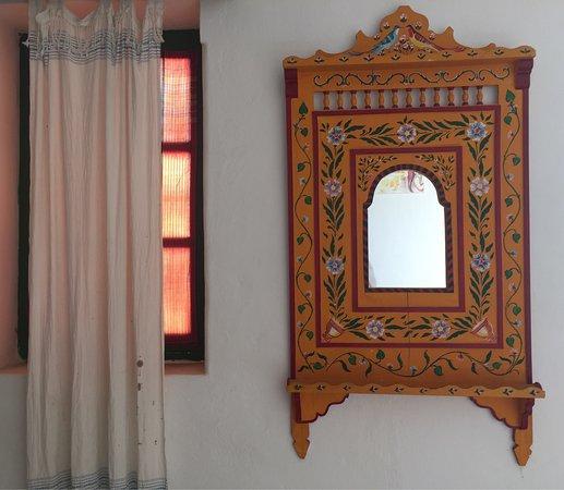 Musee du Patrimoine Traditionnel Djerbien: photo5.jpg