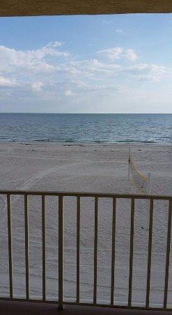 Imagen de Sandpiper Gulf Resort