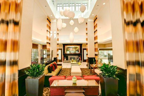 hilton garden inn columbia northeast updated 2017 hotel