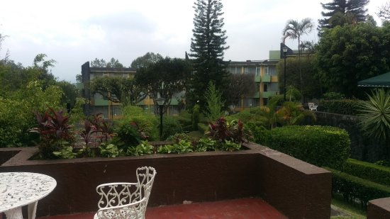 Hotel Xalapa: IMAG0479_large.jpg