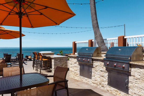 Seacrest Oceanfront Hotel Updated 2017 Prices Amp Reviews