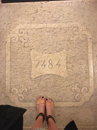 Residenza Ruga Giuffa: photo2.jpg