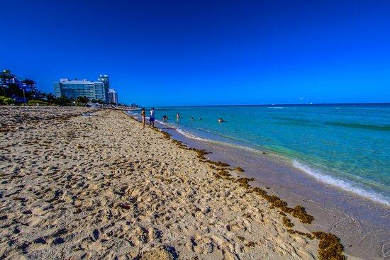 Indian Creek Drive Miami Beach