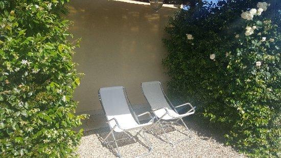 San Rocco a Pilli, อิตาลี: 20170521_161217_large.jpg