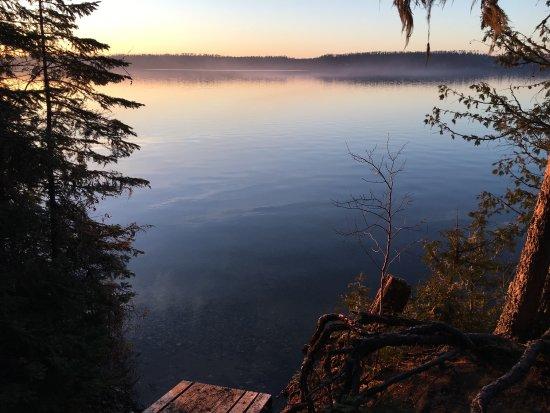 Hearst, Canada: photo0.jpg