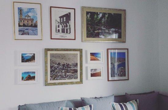 Foto de Anna Plakias Apartments