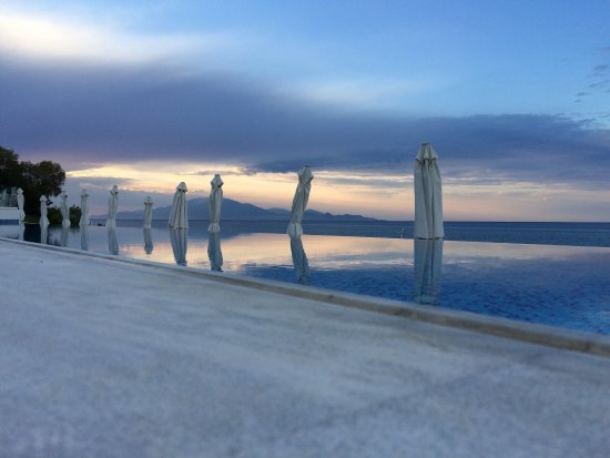 Tripadvisor Sentido Louis Plagos Beach