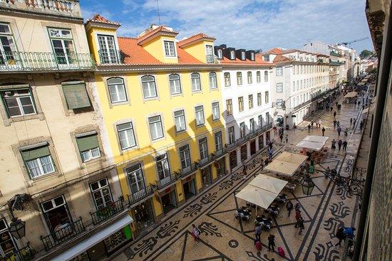 Otilia apartments desde lisboa portugal - Apartamentos en lisboa baratos ...