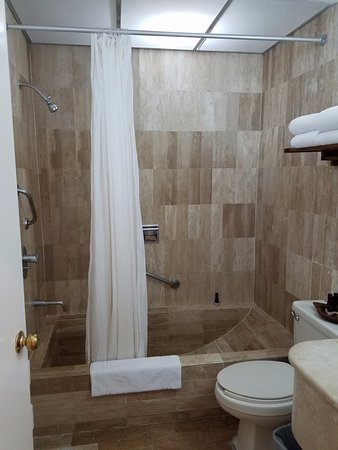 Ramada Resort Mazatlan Picture