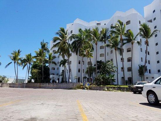 Ramada Resort Mazatlan Εικόνα
