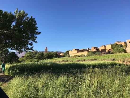 إمليل, المغرب: photo1.jpg