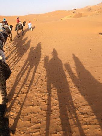 إمليل, المغرب: photo2.jpg