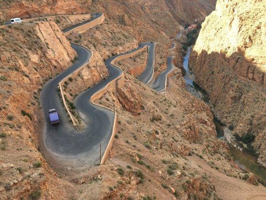 إمليل, المغرب: photo4.jpg