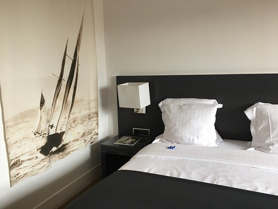 New Hotel Of Marseille: photo0.jpg