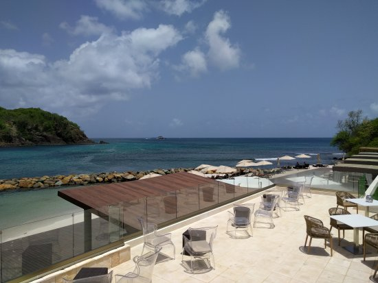 Cap Estate, St. Lucia: IMG_20170518_113734_large.jpg