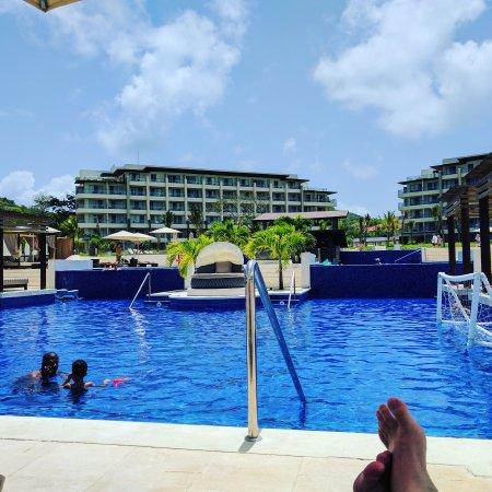Cap Estate, St. Lucia: IMG_20170518_112537_046_large.jpg