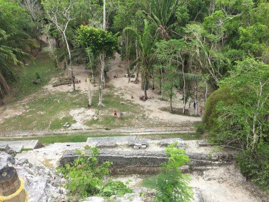 Belize District, เบลีซ: photo0.jpg