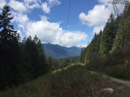 West Vancouver, Kanada: photo2.jpg