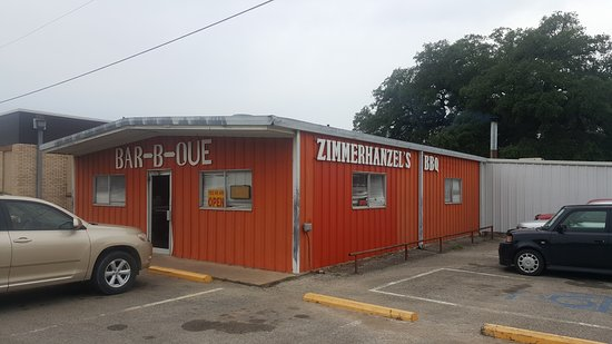 Zimmerhanzel's Bar-B-Que: 20170520_133548_large.jpg