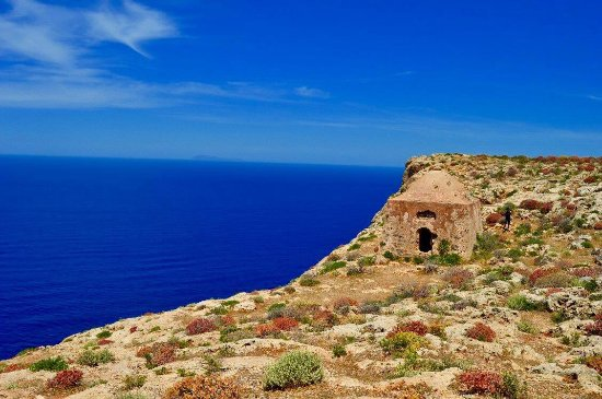 Gramvousa, Yunanistan: photo1.jpg