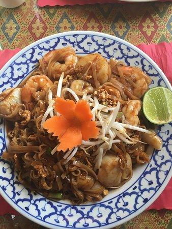 Bangkok Restaurant: photo0.jpg