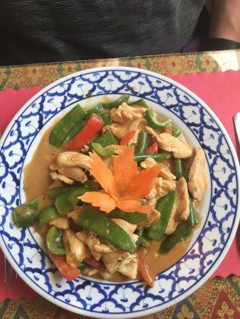 Bangkok Restaurant: photo1.jpg