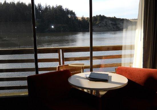 River House Inn-billede