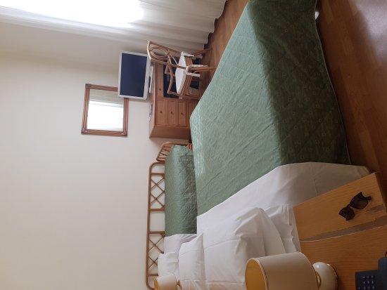 Hotel Duomo: 20170520_160612_large.jpg