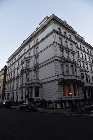 Grange Strathmore Hotel: photo1.jpg