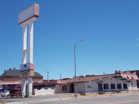 Hotels Com Pueblo Co