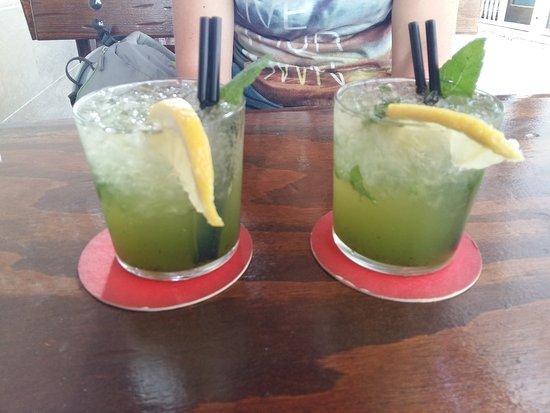 Bar Don Juan: 20170507_190808_large.jpg