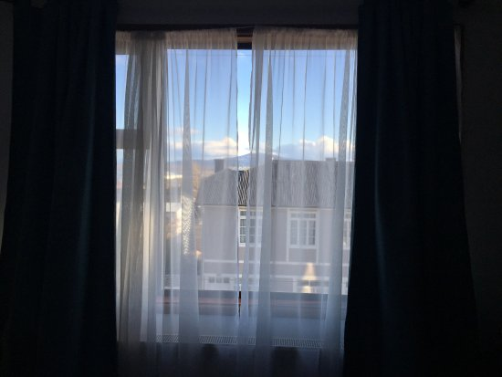 Hotel Hallef: photo3.jpg