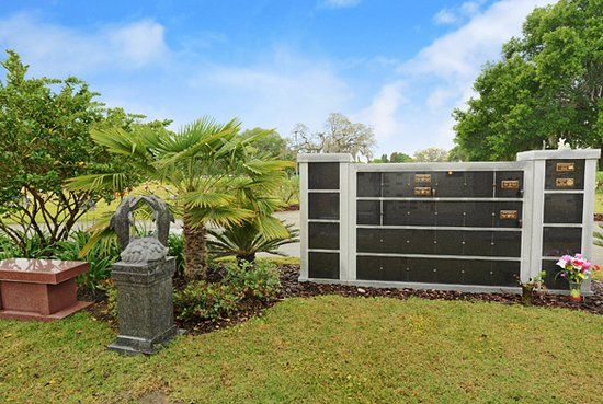 garden of memories cemetery tampa hillsborough county garden of memories funeral home and garden - Garden Of Memories Tampa