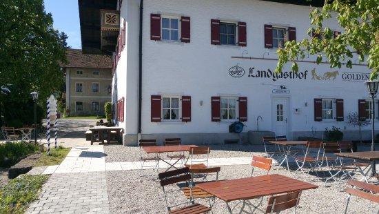 Frasdorf Picture