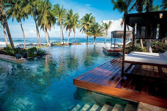 Dorado Beach A Ritz Carlton Reserve Updated 2018 Prices Hotel Reviews Puerto Rico Tripadvisor