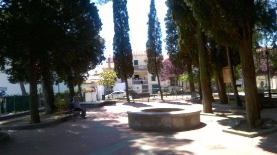 Rosignano Marittimo, Italia: Osteria La Gattabuia