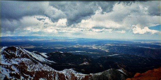 Cascade, Colorado: photo0.jpg