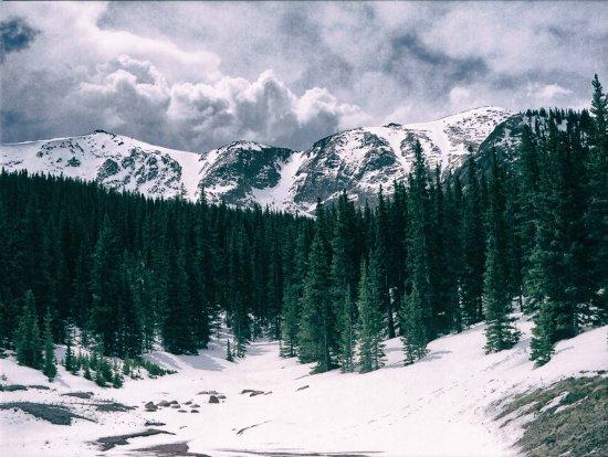 Cascade, Colorado: photo1.jpg