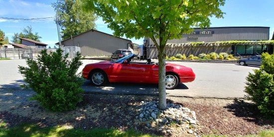 Langley, Kanada: 20170522_134041_HDR_large.jpg
