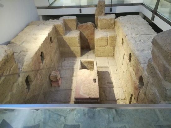 Municipal Museum of Antequera: IMG_20170520_110703_large.jpg