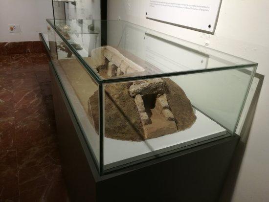 Municipal Museum of Antequera: IMG_20170520_104931_large.jpg
