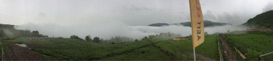 Yenokavan, أرمينيا: photo4.jpg