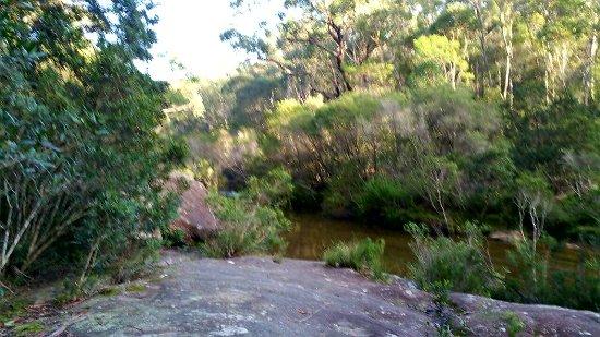 Heathcote, Australia: IMG-20170515-WA0025_large.jpg