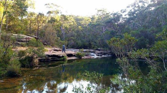 Heathcote, Australië: IMG-20170515-WA0023_large.jpg