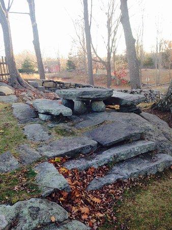 Weir Farm National Historic Site: photo0.jpg