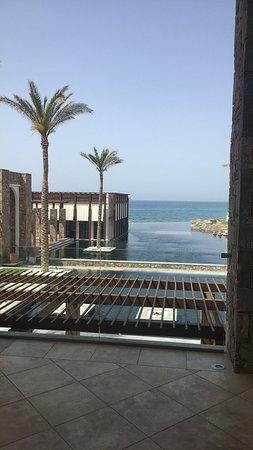 Amirandes, Grecotel Exclusive Resort: photo4.jpg