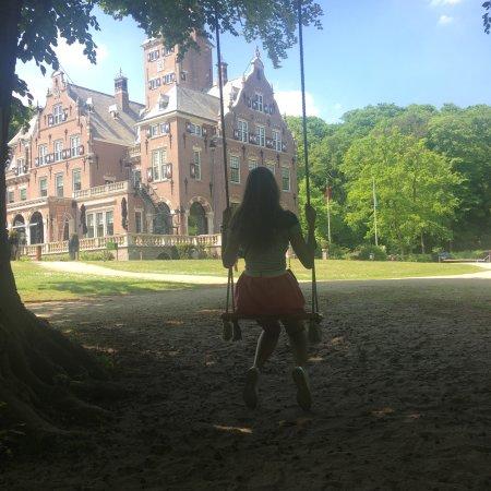 Santpoort-Noord, The Netherlands: photo2.jpg