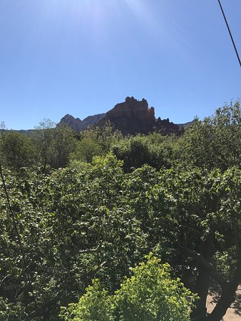 Creekside Inn at Sedona: photo0.jpg